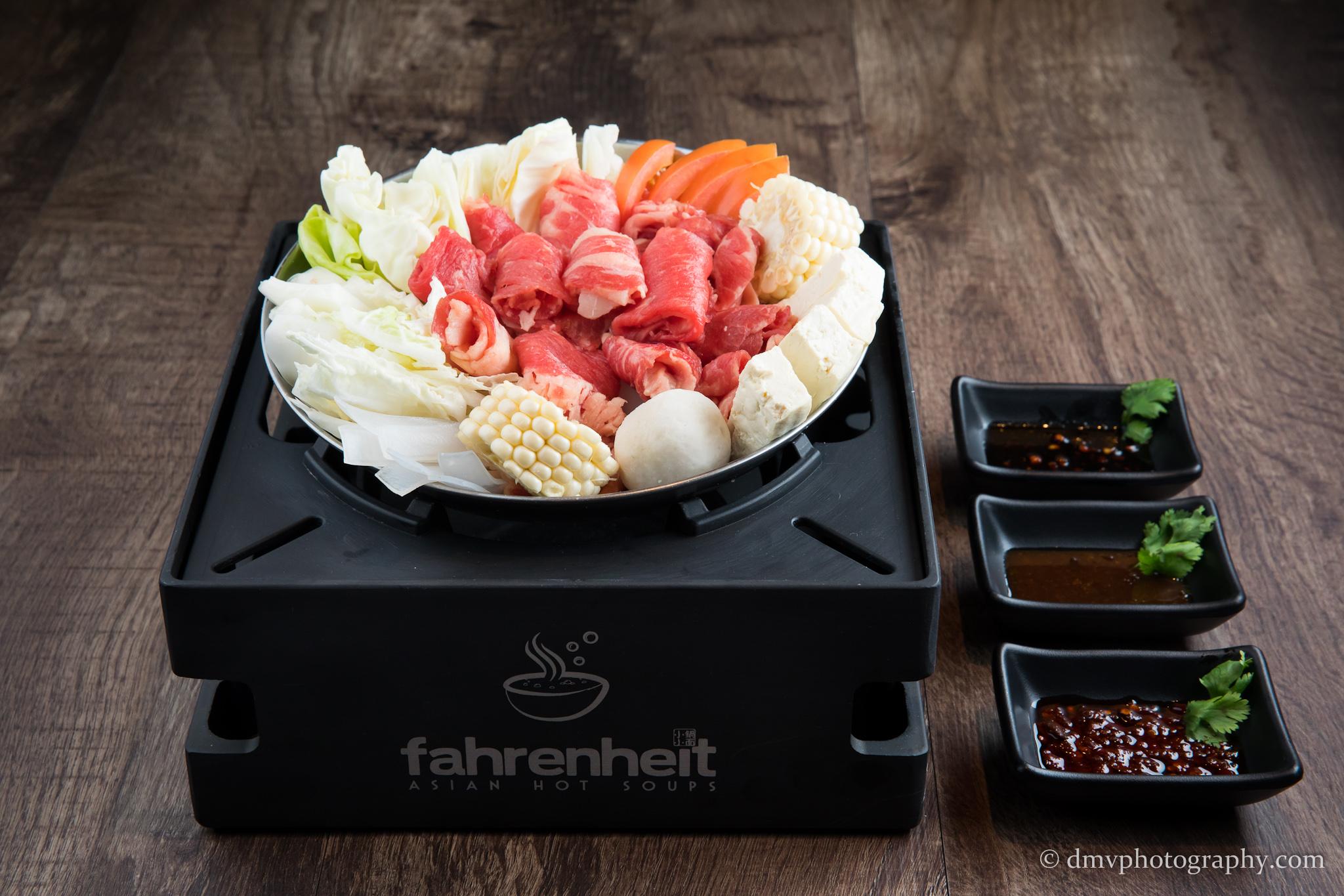 2016-11-20 - Fahrenheit Asian Hot Soups - 00013