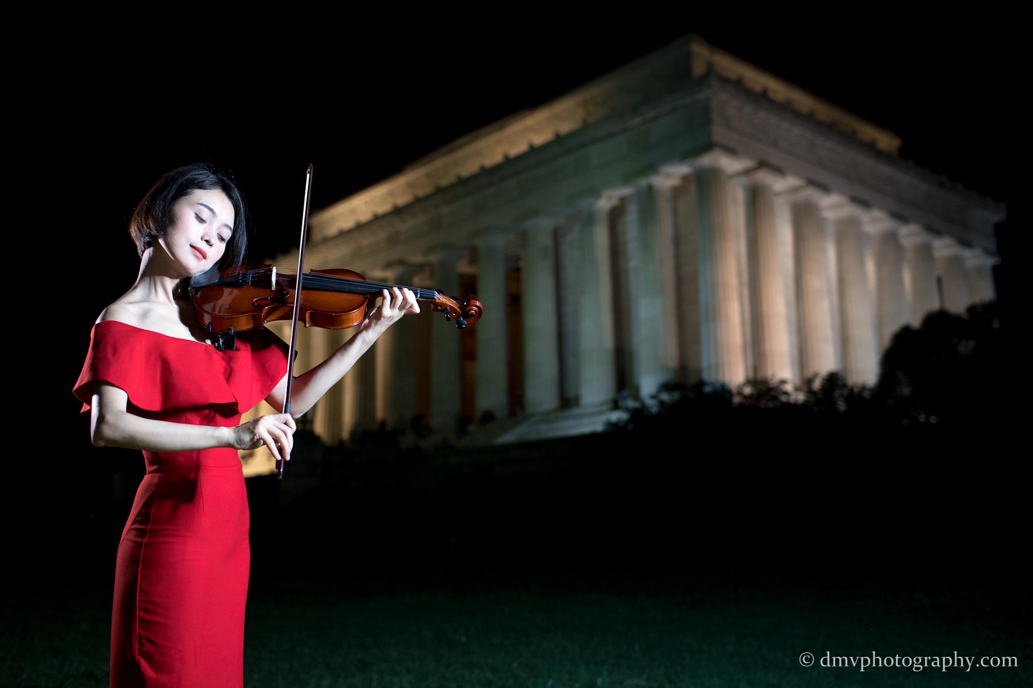 2016-08-11 - Anora Wang - Violin 39
