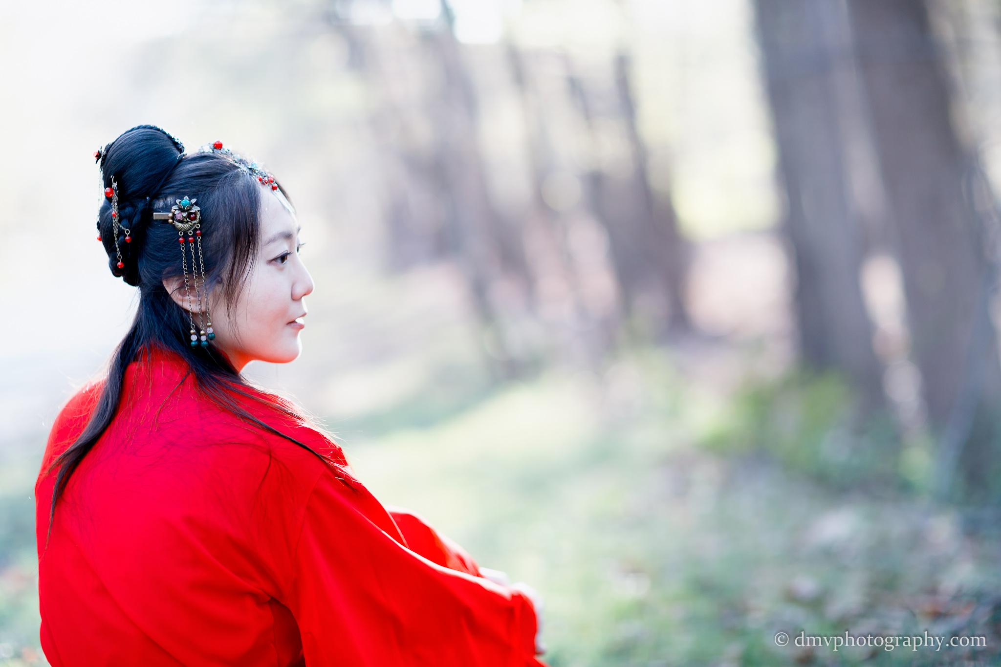 2016-04-20 - Zhu Xing - 00008