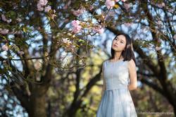 2016-04-17 - Anora Wang - Cherry - 00001