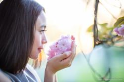 2016-04-17 - Anora Wang - Cherry - 00022