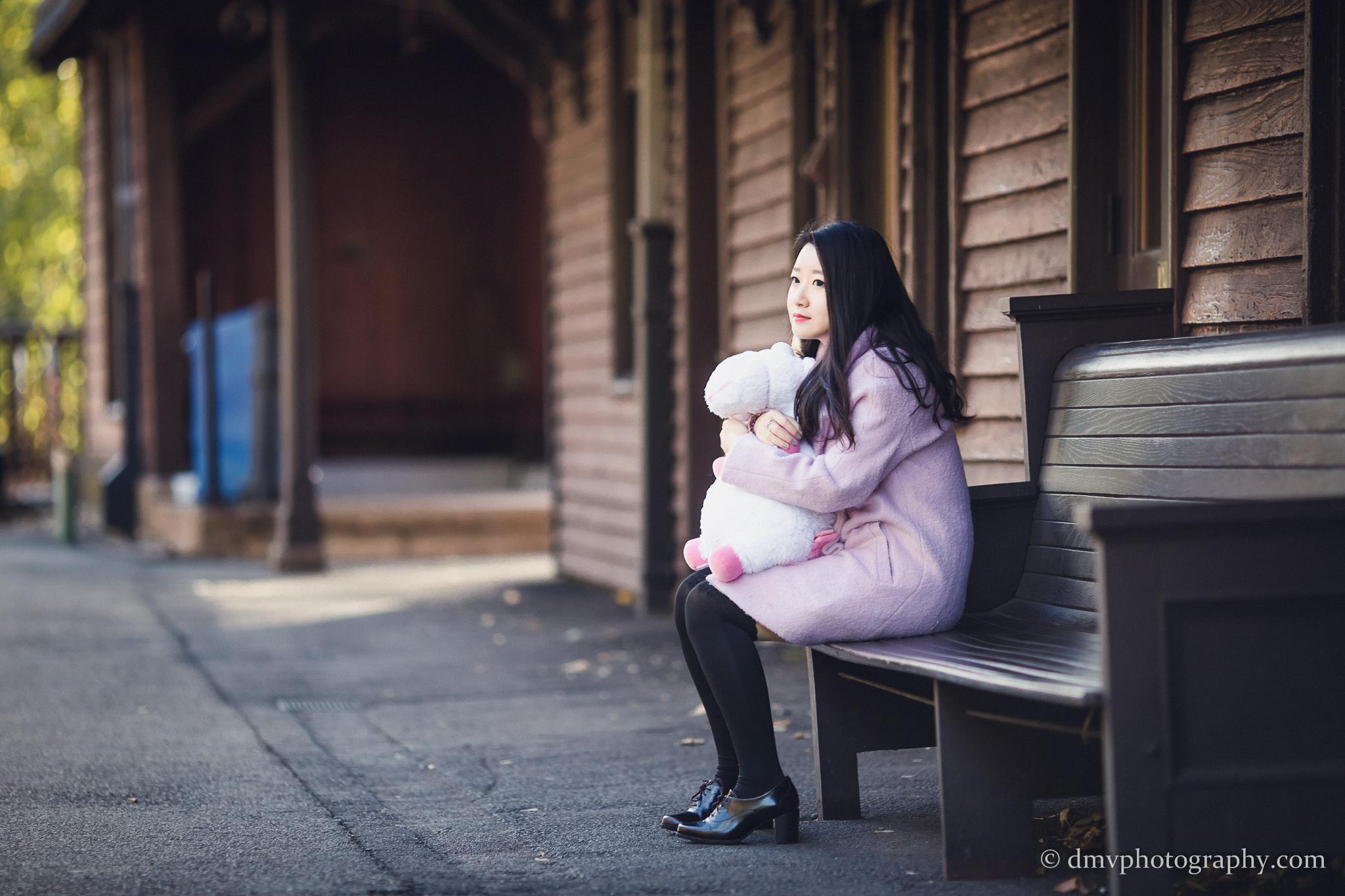 2016-10-22 - Wang Tian - 00017