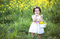 2017-04-16 - Youcha Flower 00018
