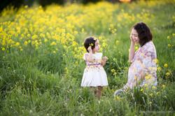 2017-04-16 - Youcha Flower 00031