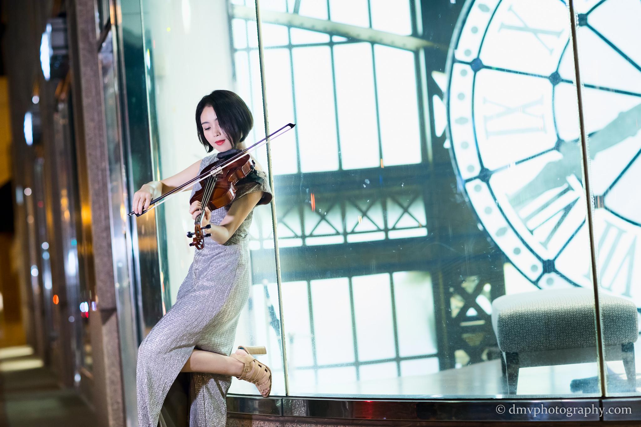 2016-08-12 - Anora Wang - Violin - 00044