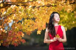 2016-10-29 - Li Jie - 00001 - 00005