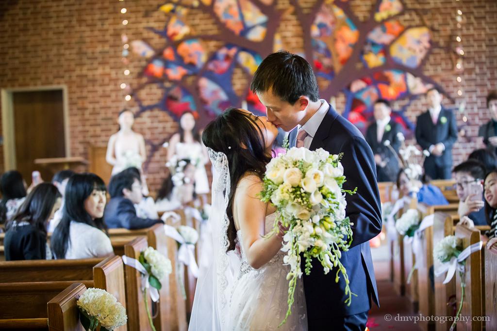 2016-05-28 - Kai & Jia - Wedding - 00205