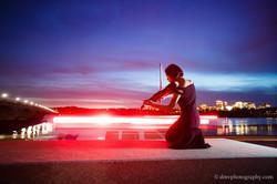2016-08-11 - Anora Wang - Violin 16