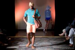 Fashion Show - 00101