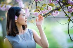 2016-04-17 - Anora Wang - Cherry - 00019