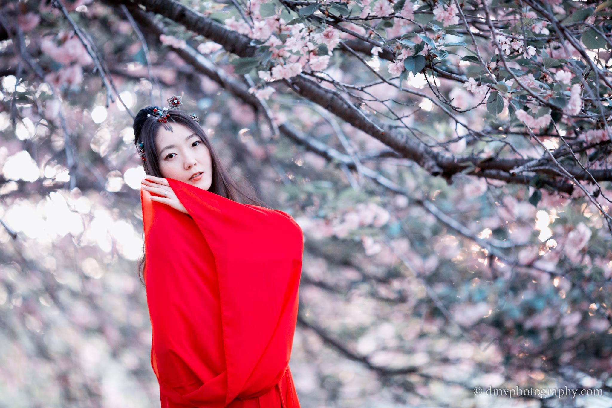 2016-04-20 - Zhu Xing - 00034