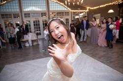 2018-09-30 - YuYing Wedding-01477