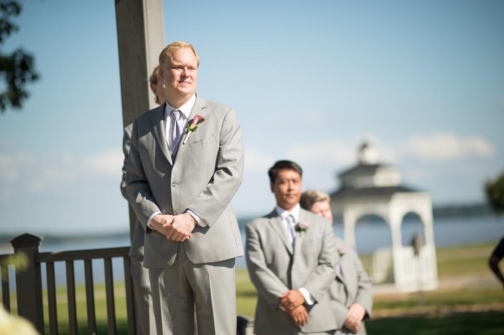 2018-09-30 - YuYing Wedding-00522