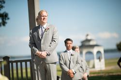 2018-09-30 - YuYing Wedding-00522