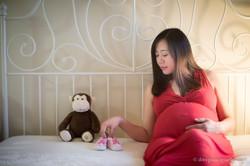 2016-12-18 - Jane Zhao - 00022