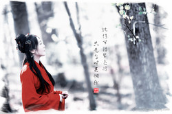 2016-04-20 - Zhu Xing - 00002