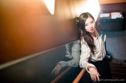 2016-10-15 - Story Chen - 00024