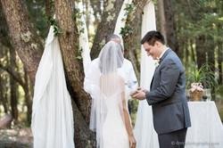 2017-10-20 - Heather Wedding - 00134