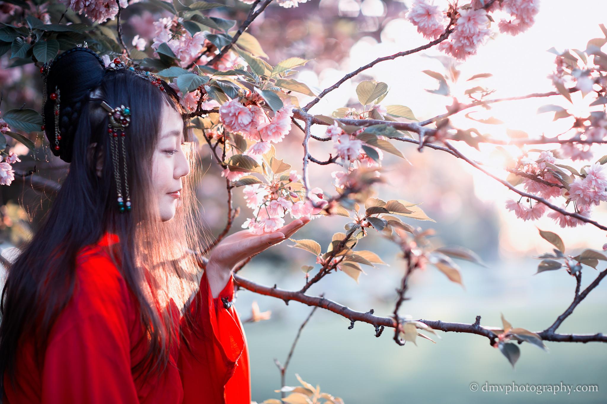 2016-04-20 - Zhu Xing - 00024