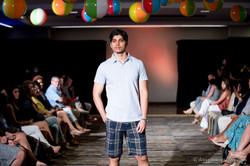 Fashion Show - 00063