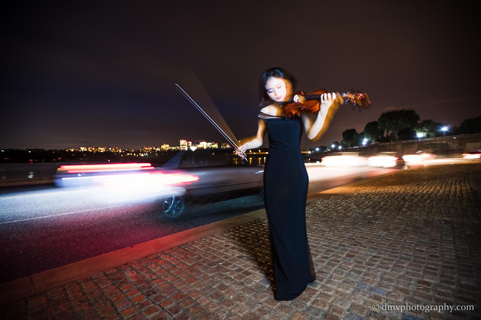 2016-08-11 - Anora Wang - Violin 23