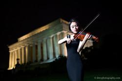 2016-08-11 - Anora Wang - Violin 31