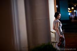 2016-08-12 - Anora Wang - Violin - 00016