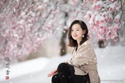 _D4_8305-snow