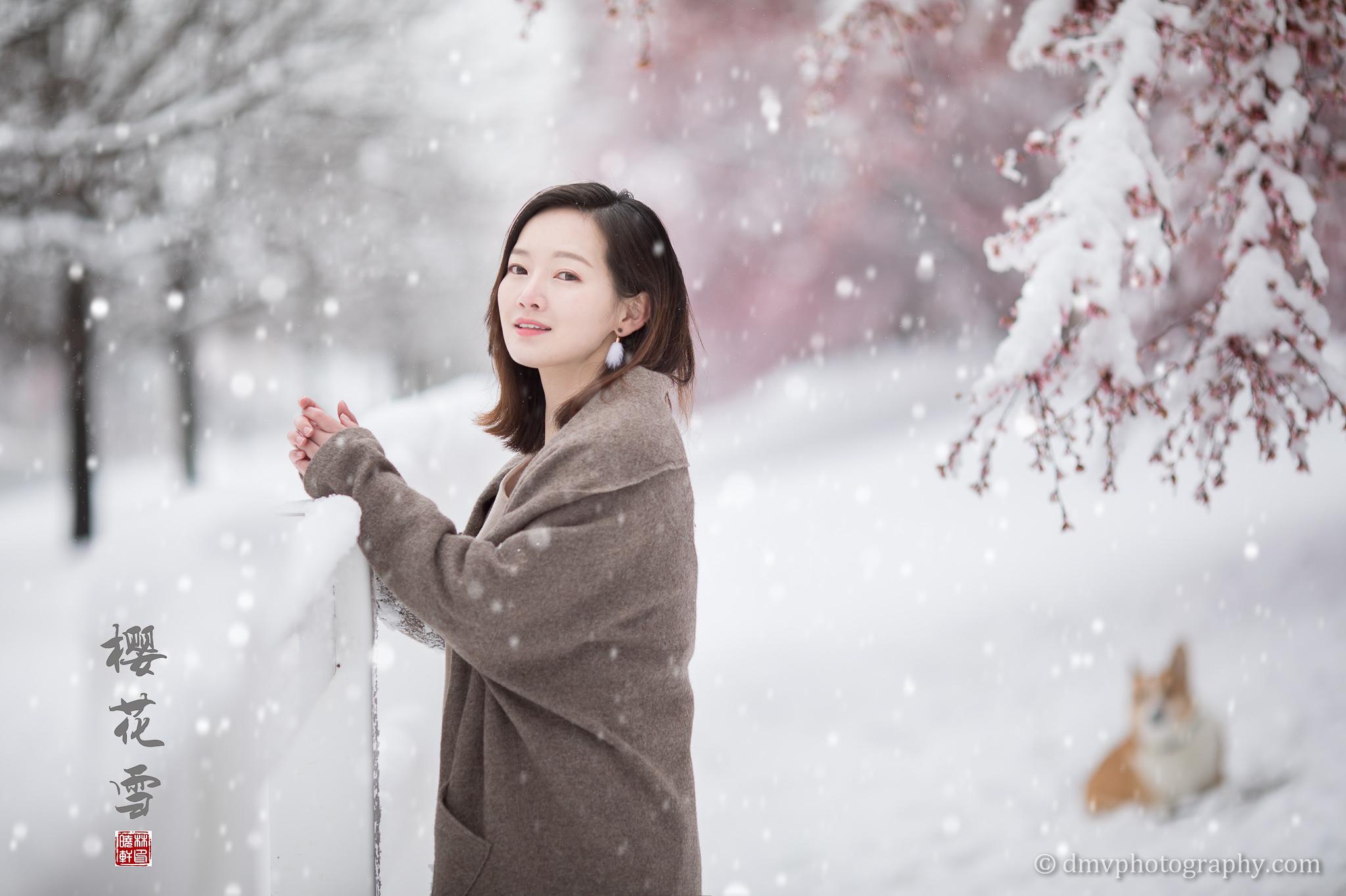 _D4_8567-snow