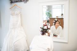 2018-09-30 - YuYing Wedding-00105