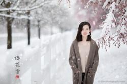 _D4_8530-snow