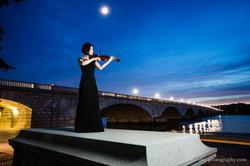 2016-08-11 - Anora Wang - Violin 13