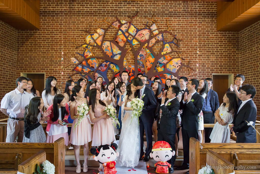 2016-05-28 - Kai & Jia - Wedding - 00235