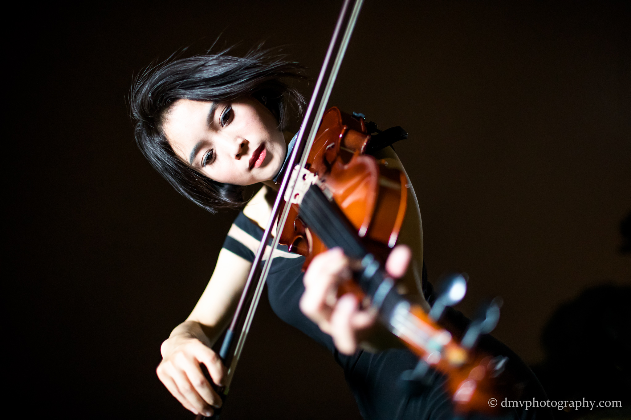 2016-08-11 - Anora Wang - Violin 29