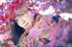 2016-11-11 - Wang Tian - 00002