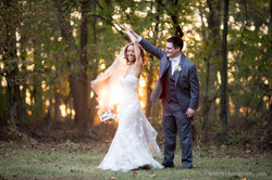 2017-10-20 - Heather Wedding - 00613