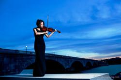 2016-08-11 - Anora Wang - Violin 02