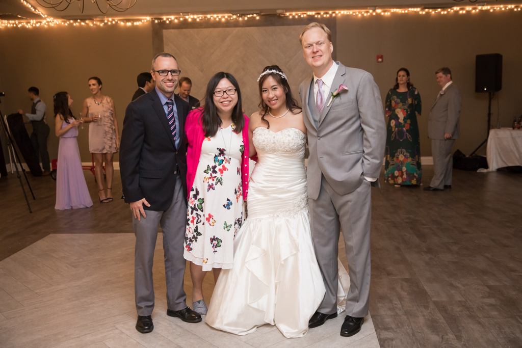 2018-09-30 - YuYing Wedding-01555