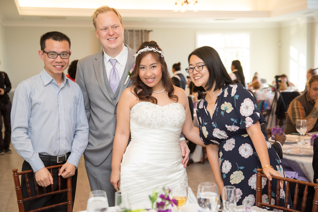2018-09-30 - YuYing Wedding-01181