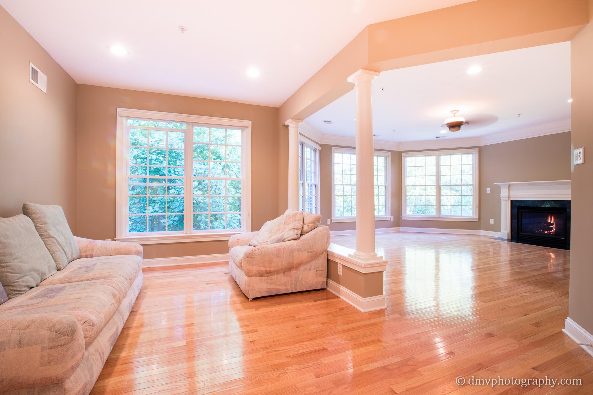 2018-10-07 - House - 00028