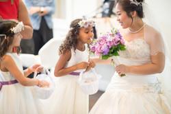 2018-09-30 - YuYing Wedding-00428