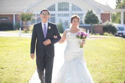 2018-09-30 - YuYing Wedding-00544
