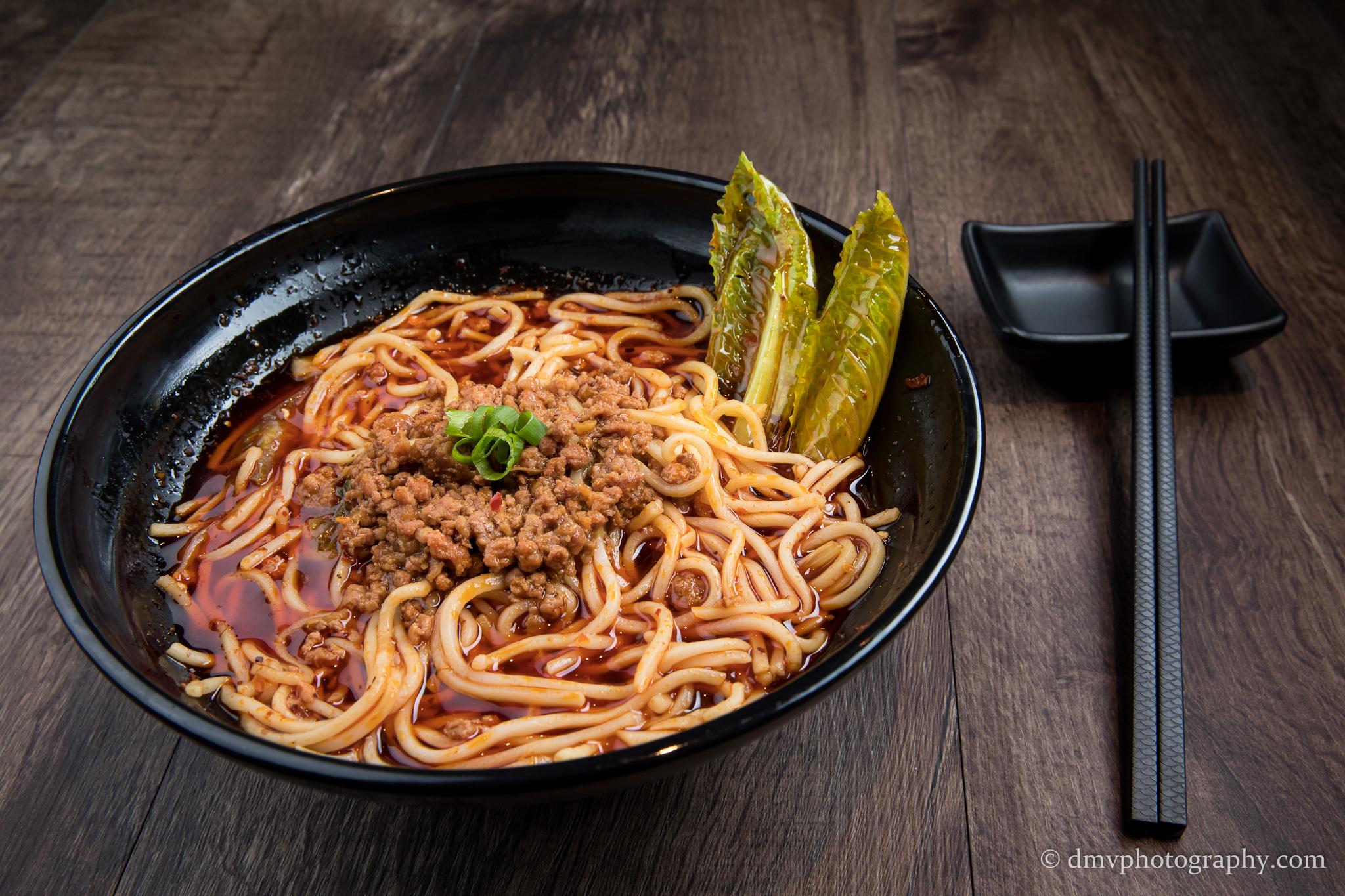2016-11-20 - Fahrenheit Asian Hot Soups - 00032