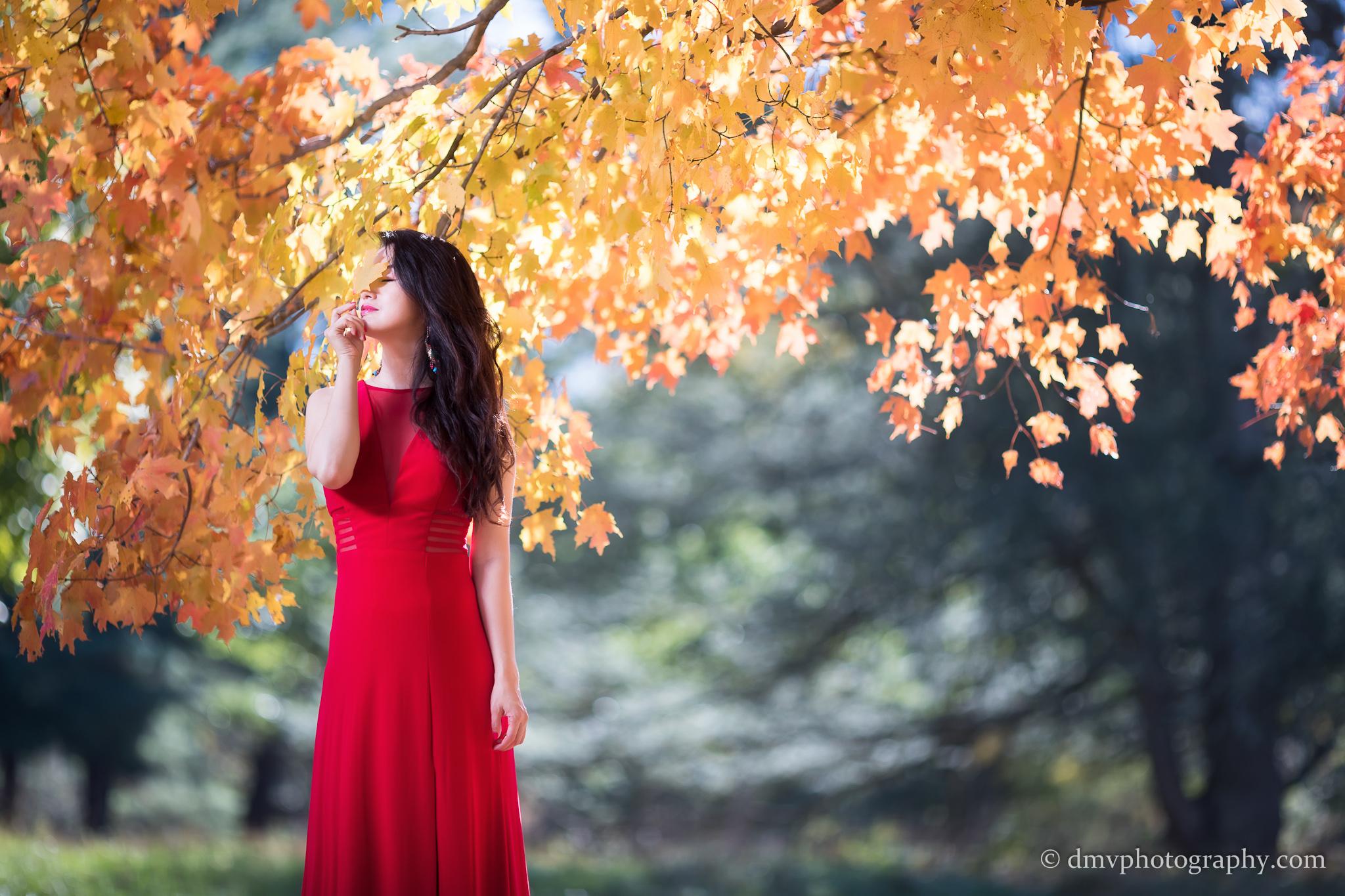 2016-10-29 - Li Jie - 00001 - 00010