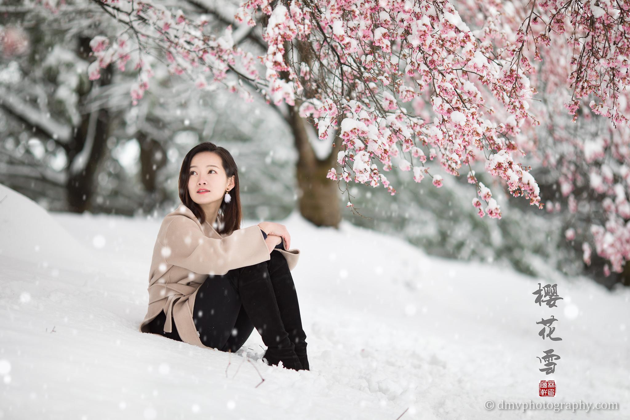_D4_8457-snow