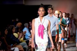 Fashion Show - 00138