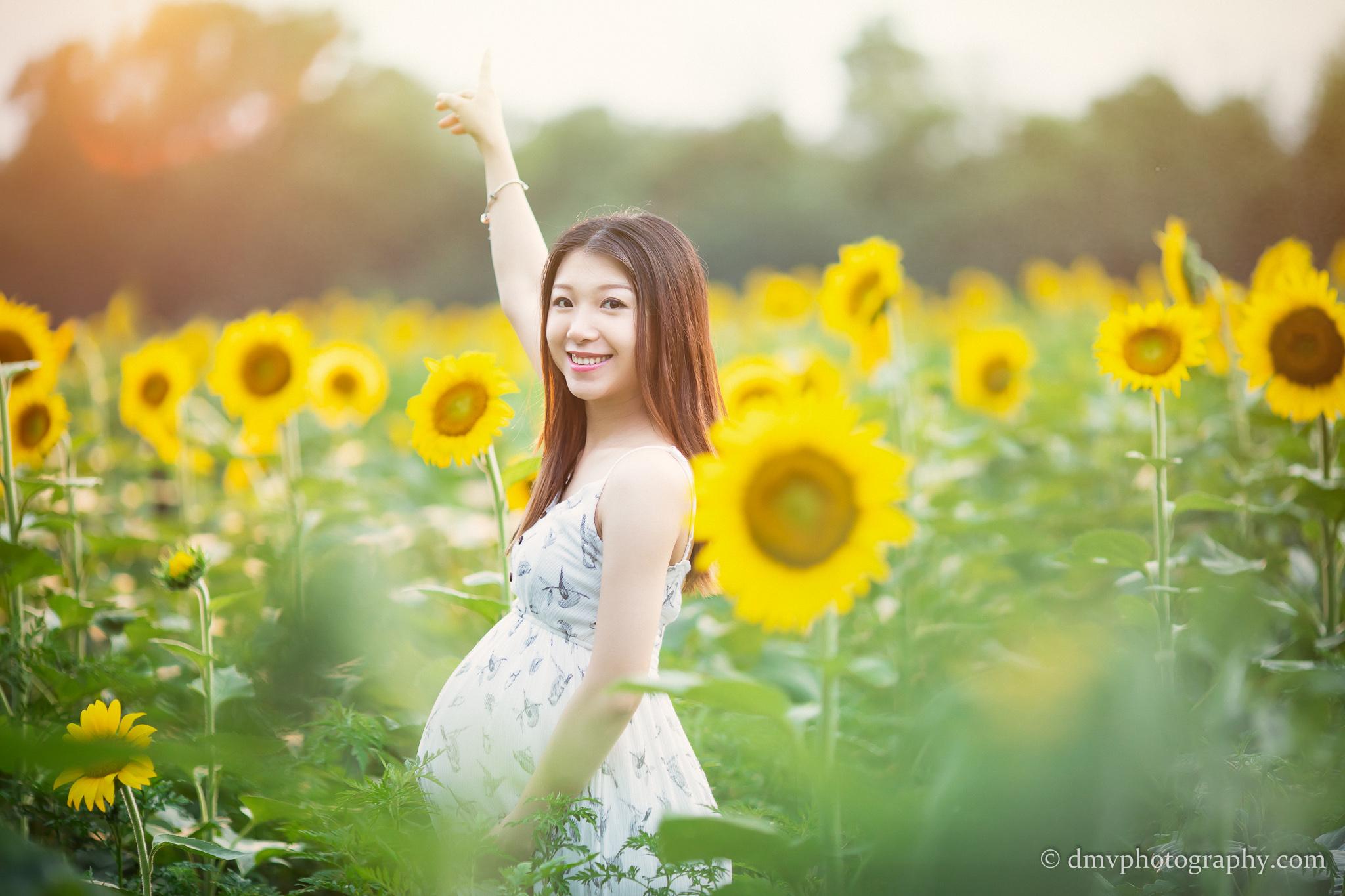 2017-07-20-Yuyin Jiang - 00202