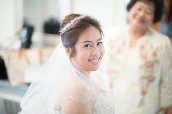 2018-09-30 - YuYing Wedding-00390