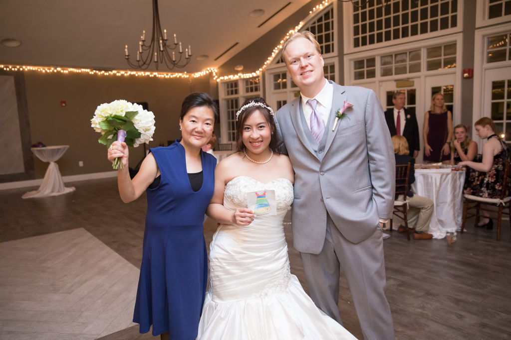 2018-09-30 - YuYing Wedding-01563