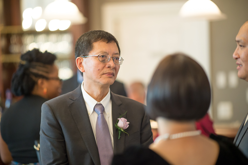 2018-09-30 - YuYing Wedding-00924